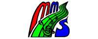 MOODLE - Musik-Mittelschule Thüringen